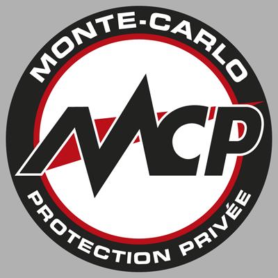 Logo MCP Monaco