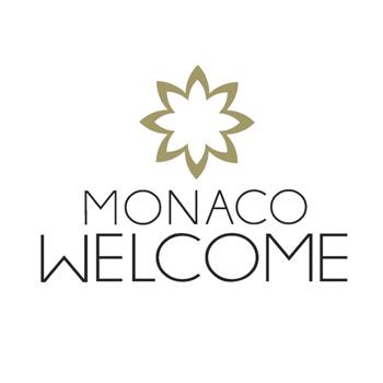 Monaco Welcome MCPP