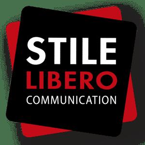 Logo Stile Libero Monaco