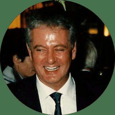 Jean-Claude Marsan MCPP
