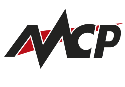 Monte-Carlo Protection Privée