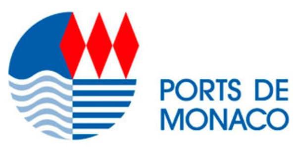 Ports de Monaco